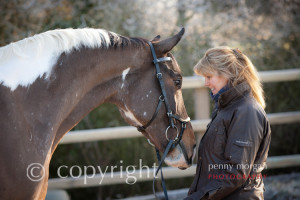 Equestrian-Images-14