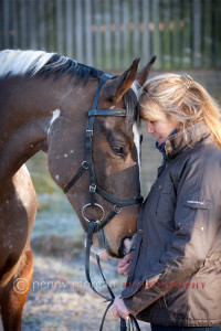 Equestrian-Images-5