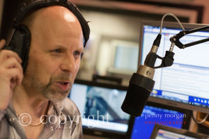 Radio Suffolk - James Hazell's Beginners Guide to Photography